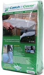 Dumond Catch-N-Cover Microfiltration Membrane 12011