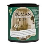 Roman R-35 Heavy Duty Wallcovering Primer
