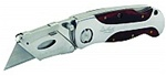 Great Neck Sheffield Premium Lockback Knife 12115