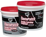 DAP Elastomeric Patch & Caulking Compound