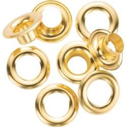 General Tools Grommet Refills 24-Pack