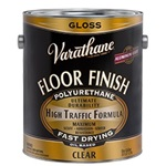 Varathane Premium Floor Finish