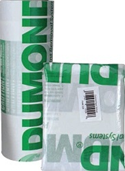 Dumond® Laminated Paper