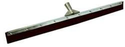 QLT by Marshalltown Straight Squeegee Head