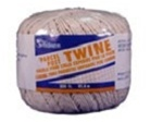 Wellington 300' Parcel Post Twine 14299