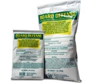 System Three Resins 1 Lb Board Defense Powder 1510S16
