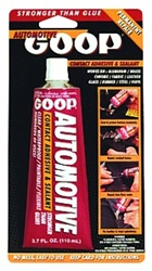 Famowood 3.7 Oz Automotive Goop 160011