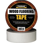 Titebond Wood Flooring Tape 16320