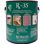 Roman RX-35 Sealer & Primer Gallon 16901