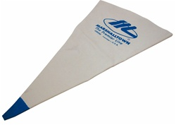 Marshalltown Blue-Tip Grout Bag