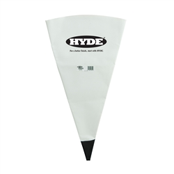 Hyde Tools Professional Grout Bag 18400