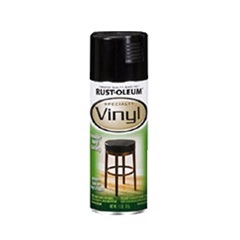 Rust-Oleum Specialty Vinyl Spray