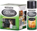 Rust-Oleum Specialty Chalk Board Paint