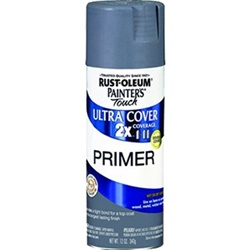 Rust-Oleum Painters Touch Spray Primer