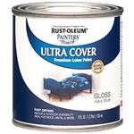 Rust-Oleum Painters Touch Ultra Cover