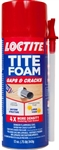 Loctite Tite Foam 12 Oz Insulating Foam Sealant 1988753