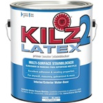 Kilz 2 Latex Primer/Sealer
