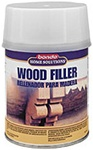 Bondo Wood Filler
