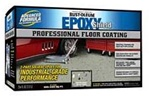 Rust-Oleum EPOXYShield Professional Floor Coating