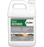 Storm System Wood Restorer Gallon 20410