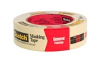3M #2050 3M Painter's Masking Tape