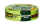 3M #2060 Masking Tape Lacquer