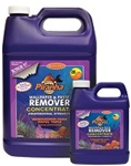 Piranha Liquid Concentrate Wallpaper & Paste Remover