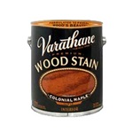 Varathane Premium Wood Stain - Gallon
