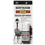 Rust-Oleum Stops Rust Touch-Up Paint