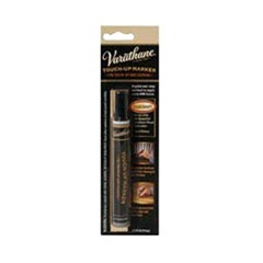 Varathane Touch-Up Marker 2.4 Oz
