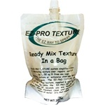 EZ-Pro 20 Oz Ready Mix Texture 2166