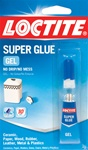 Loctite Super Glue Gel 2 Grams 235495