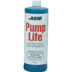 ASM Pump Life 32 Oz 245423