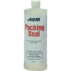 ASM Packing Seal 8 Oz 245427