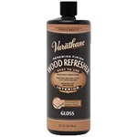 Varathane Wood Refresher 32 Oz 247831