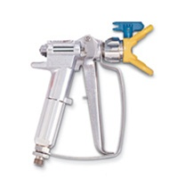 ASM 300 Series Professional Airless Spray Gun