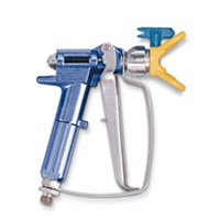 ASM 400 Series Professional Airless Spray Gun