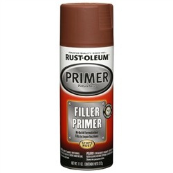 Rust-Oleum Stops Rust Automotive Filler Primer