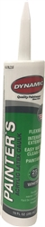 25 Year Acrylic Latex Caulk