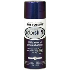 Rust-Oleum Specialty Color Shift Spray 254860