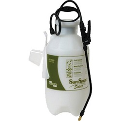 Chapin SureSpray™ Select Sprayer 2 Gallon 27020