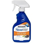 Rust-Oleum NeverWet Boot & Shoe Water Repelling Treatment 11 Oz 280886