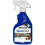 Rust-Oleum NeverWet Hunting & Outdoor Fabric Water Repelling Treatment 11 Oz 283829