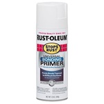 Rust-Oleum Stops Rust Universal Bonding Primer 285011
