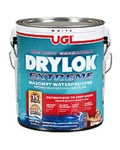 UGL Drylok Extreme Latex Masonry Waterproofer