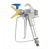 ASM 500 Series Professional Airless Spray Gun