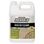 Rust-Oleum RockSolid Heavy Duty Cleaner Gallon 293422