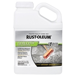 Rust-Oleum Clean & Etch Gallon 301242