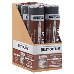 Rust-Oleum Decorative Concrete Coating Applicator 301660