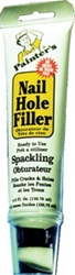 Famowood 4.5 Oz Painter's Nail Hole Filler 310015